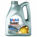 МОБИЛ Super 3000 Formula FE 5w30 4л. (4шт)