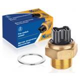 Датчик вкл вент радиатора (99-94) Ваз 2108-09 OBERKRAFT