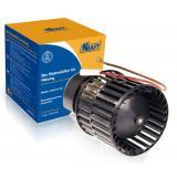 Мотор печки Ваз 2108-15 OBERKRAFT (4шт)