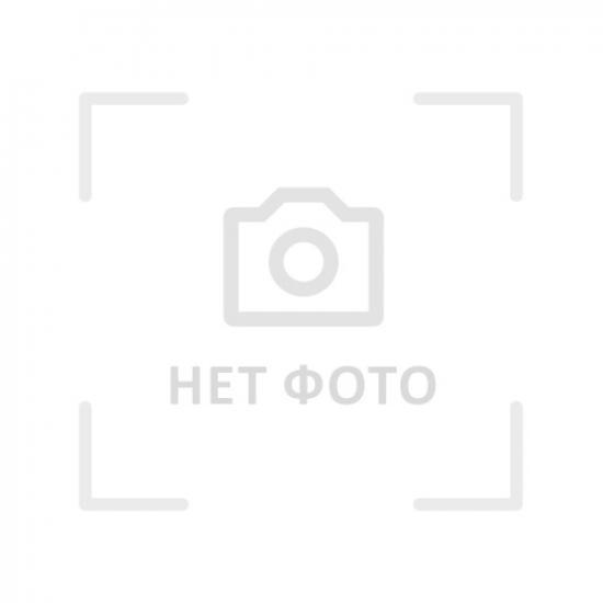 KNEHT OC 273 - 1
